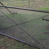 custom metal fences gates and more